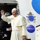 pope-one-world-religion
