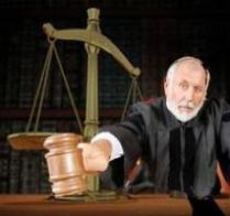 pseudo justice
