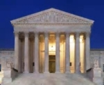 supreme court united states
