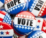 vote propaganda