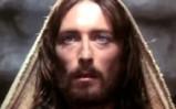 drugged Iesus
