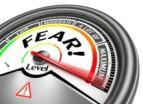 fear gauge