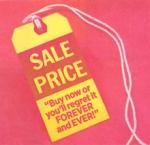 sale-price-frenzy