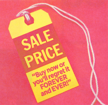 sale-price-frenzy