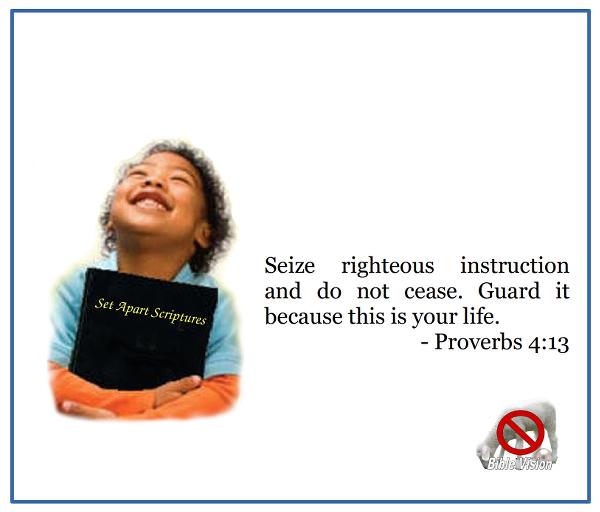 scripture-hug-1