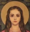 pagan sainthood