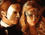 couples-masks