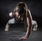 fitness-frenzy