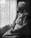 old-woman-mood-shot
