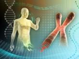 scientific-modification