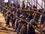slaves-Egypt