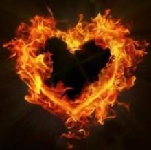 heart-fire-refine