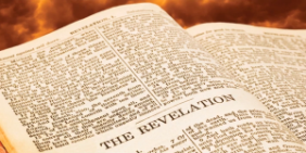 revealing the book of revelation
