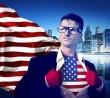 american exceptionalism vanity